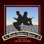Each Other's Story (2011)