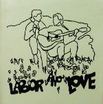 Labor and Love (1988)
